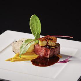 【フェア予約No,1】三河料理ランク1位獲得の料理食べ比べフェア